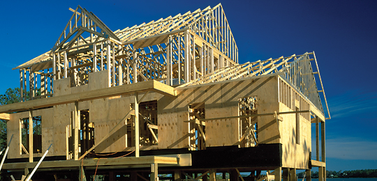 we at cy construction strive to meet and exceed your expectations of what a framing contractor should be